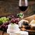 Italian cooking stock photo © mythja