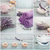 lavender spa collage stock photo © mythja