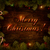 christmas design   xmas wreath stock photo © mythja
