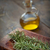 自家製 · 健康 · オリーブオイル · 緑 · オリーブ · 新鮮な - ストックフォト © mythja
