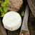 olijven · kaas · brood · groenten · specerijen · koken - stockfoto © mythja