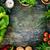 Food background stock photo © mythja