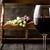 vinho · tinto · uvas · fresco · madeira · outono · fruto - foto stock © mythja