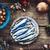 taze · deniz · balık · hazırlık · üst · görmek - stok fotoğraf © mythja