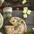 inny · obiedzie · indonezyjski · żywności · zielone · kurczaka - zdjęcia stock © mythja