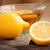 lemon fruit tea stock photo © mythja
