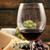 vino · tinto · aperitivos · bordo · vino · queso - foto stock © mythja