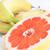 fresh fruit stock photo © mythja
