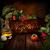 food design   fresh vegetables stock photo © mythja