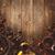 chicchi · di · caffè · rosolare · panno · alimentare · cucchiaio - foto d'archivio © mythja