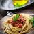 トマトソース · スパイス · チーズ · トマト · 調理 · ニンニク - ストックフォト © mythja
