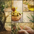 taze · zeytin · kolaj · zeytin · hasat · beş - stok fotoğraf © mythja