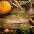 outono · fruto · ação · de · graças · sazonal · natureza · madeira - foto stock © mythja