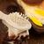 girasol · petróleo · blanco · alimentos · dom · naturaleza - foto stock © mythja