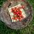 verdure · fresche · aceto · erbe · pepe · aglio · cetriolo - foto d'archivio © mythja