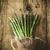 fresh asparagus stock photo © mythja