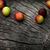 Geel · pruim · vruchten · boom · landbouw · hout - stockfoto © mythja
