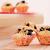 cioccolato · chip · mandorla · muffins · colazione · vaniglia - foto d'archivio © mythja