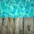 su · endüstriyel · tedavi · içinde · bitki · çalışmak - stok fotoğraf © mythja