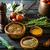 зеленый · плодов · овощей · диета - Сток-фото © mythja