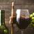 свежие · виноград · древесины · осень · фрукты · вино - Сток-фото © mythja
