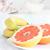 frescos · maduro · plátano · aislado · blanco · alimentos - foto stock © mythja