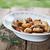 batatas · saudável · comida · vegetariana · legumes - foto stock © mythja