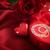 valentines day present stock photo © mythja