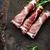 presunto · Espanha · madeira · comida · porco · faca - foto stock © mythja