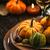autunno · luogo · ringraziamento · mela · frutta · vetro - foto d'archivio © mythja