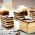 шоколадом · Cookies · ваниль · кремом · заполнение - Сток-фото © mythja