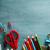 powrót · do · szkoły · przybory · szkolne · ołówki · kredy · szkoły · wyposażenie - zdjęcia stock © mythja