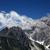 dağ · görmek · dağlar · alpler · gökyüzü - stok fotoğraf © nailiaschwarz