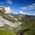 высокий · альпийский · дороги · горные · Австрия - Сток-фото © nailiaschwarz