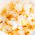 iştah · açıcı · patlamış · mısır · film · peynir - stok fotoğraf © nalinratphi