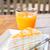 delicioso · banana · caramelo · crepe · bolo · estoque - foto stock © nalinratphi
