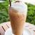 氷 · コーヒー · ガラス · チョコレート - ストックフォト © nalinratphi