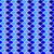 seamless blue ocean wave pattern background stock photo © nalinratphi