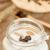fresh iced coffee with milk stock photo © nalinratphi