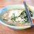 sült · rizs · disznóhús · gyors · tele · táplálkozás - stock fotó © nalinratphi