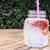 пить · льда · фото · участник · группа · cool - Сток-фото © nalinratphi