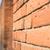 referéndum · puerta · gibraltar · arco · pared · edificio - foto stock © nalinratphi