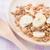 pirinç · tahıl · karpuzu · kahvaltı · ayarlamak · taş - stok fotoğraf © nalinratphi
