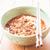 kom · gekruid · soep · eetstokjes · voedsel - stockfoto © nalinratphi