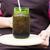 エスプレッソ · コーヒーショップ · ヴィンテージ · スタイル · 在庫 - ストックフォト © nalinratphi