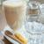 無料 · ホット · コーヒー · 在庫 · 写真 - ストックフォト © nalinratphi