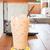melk · thee · zweep · room · voedsel - stockfoto © nalinratphi