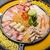 辛い · スープ · 卵 · カップ · フライド · パン - ストックフォト © nalinratphi
