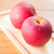 gala · appels · glas · kom · voedsel · Rood - stockfoto © nalinratphi