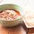 традиционный · пряный · карри · продовольствие · пластина - Сток-фото © nalinratphi